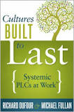 cultures-built-to-last